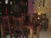 mesas-madera